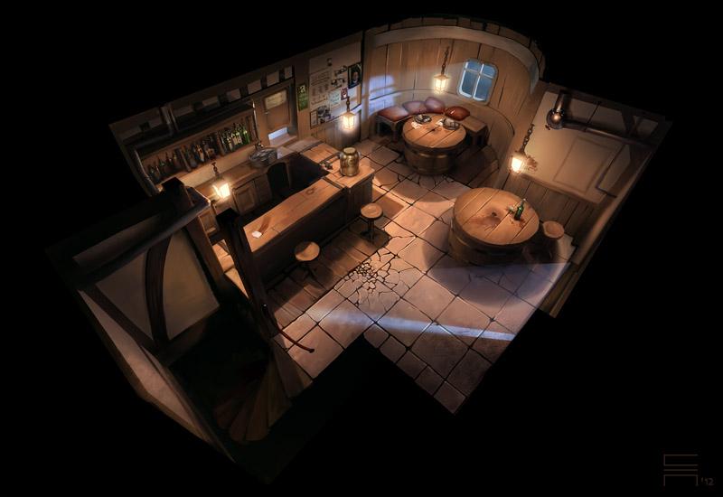 interior2-kl.jpg