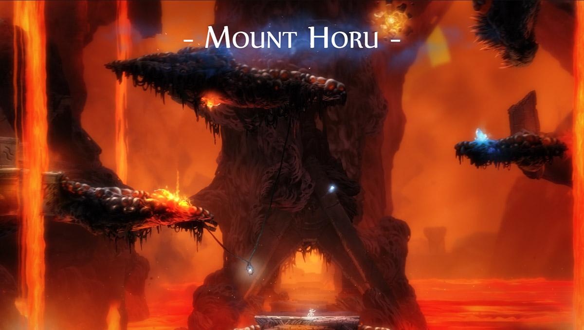 mountHoruHub1.jpg
